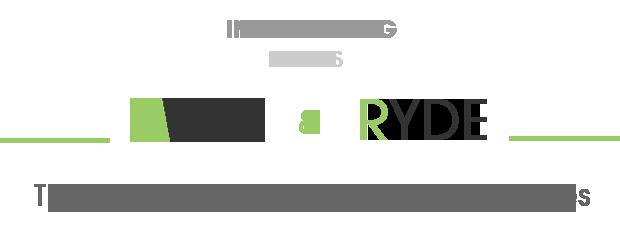 Fontus - The Self Filling Water Bottles | Indiegogo