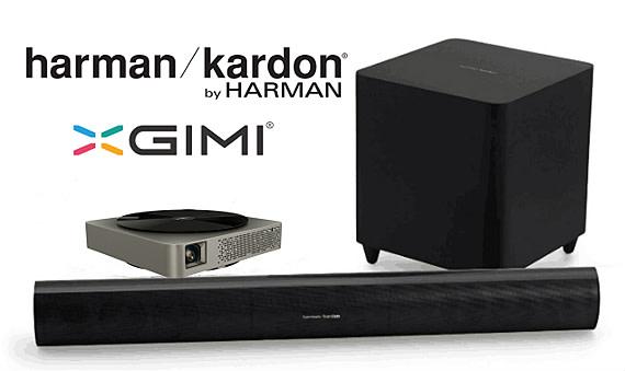 harman kardon sb26 firmware update