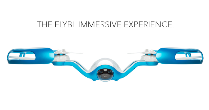 Flybi дрон купить комплект наклеек к дрону mavic