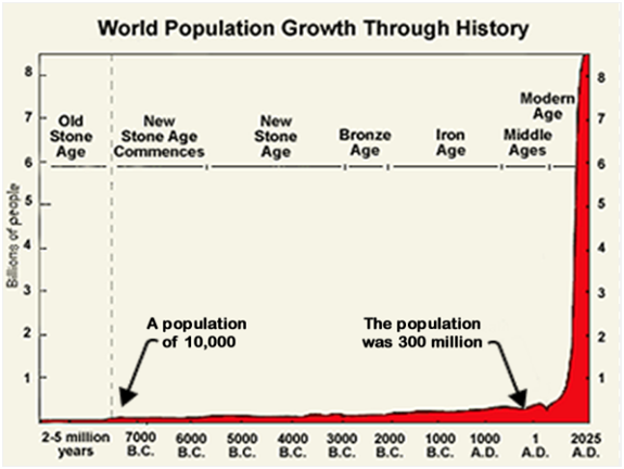 population growth effect in hindi The long-term growth of india's population, largely a function of fertility rates, is less certain un population projections indicate a range of possible scenarios for example, if india's current fertility of 23 births per woman remains constant, its population would grow to 18 billion by 2050 and 25 billion by 2100.