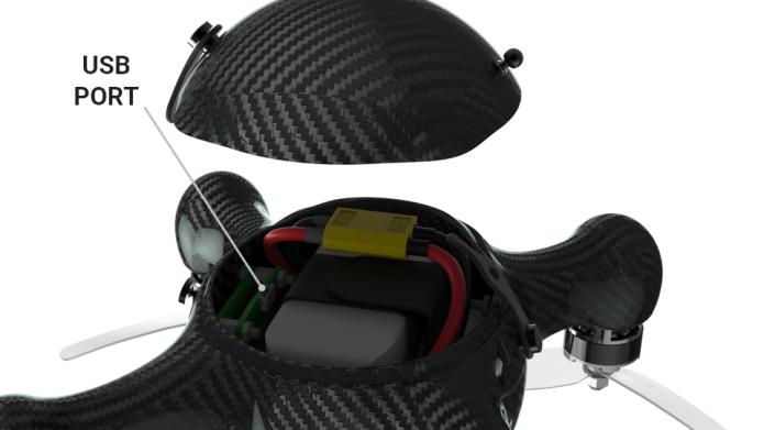 Купить glasses для коптера в курган купить виртуальные очки с таобао в артём
