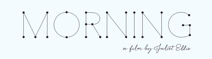 Morning | Indiegogo