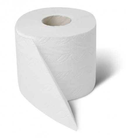 WHOLEROLL Bathroom Tissue With A Global Mission Indiegogo Inspiration Bathroom Tissue