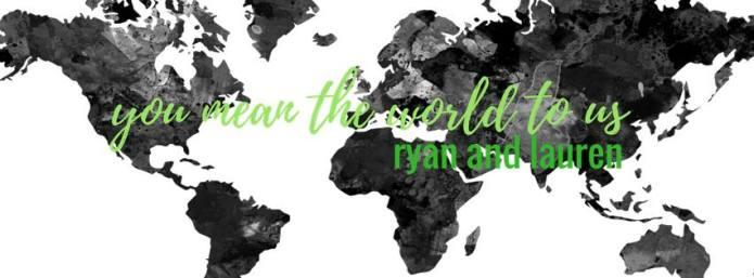 Cinco de Mayo Giveaway! | Indiegogo