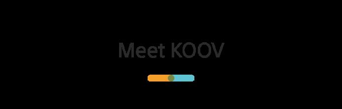 Koov Learn Coding With Robotics Indiegogo