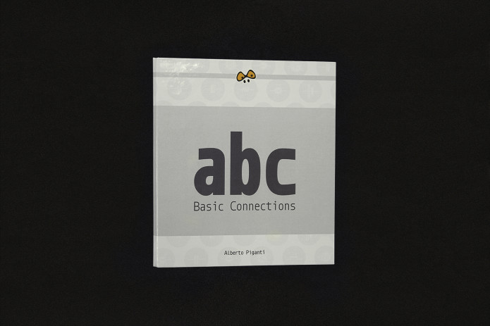 ABC: Basic Connections - Reference Book for Makers | Ingogo on