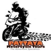 Pattaya Motor Cycle Tours