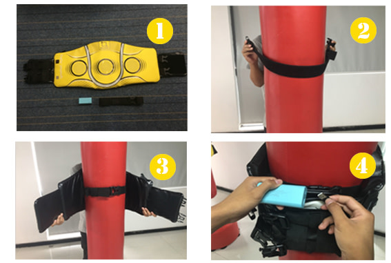 The Tata Punch Can Be Taken Anywhere And Is Perfect For The Gym, The Office,  Or At Home. Tata Punch Makes Training Fun For Boxers Of All Ages And Skill  ...