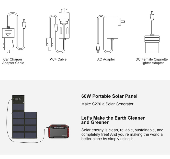 Great Dimarzio Diagrams Tall 5 Way Selector Switch Wiring Solid 5 Way Switch Guitar Automotive Service Bulletins Youthful Bulldog Secure GreenSolar Panels Diagram S270: Portable Charging Station \u0026 Solar Generator | Indiegogo