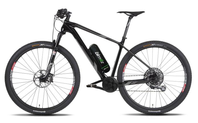 Wir Haben Das Wohl Leichteste Und Einfachste System Weltweit Um Ihr Fahrrad In Ein E Bike Umzurüsten 250 Watt Motor