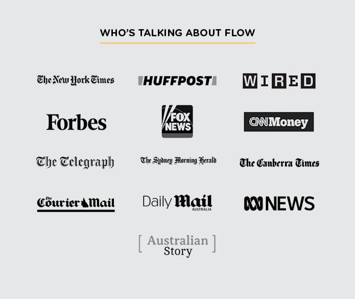 Flow Hive 2   Indiegogo