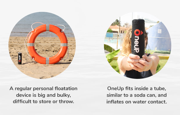 Картинки по запросу OneUp seving