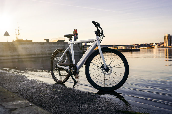 f570a9ed8c2a59 STRØM CITY  A Feature-Packed And Affordable e-Bike