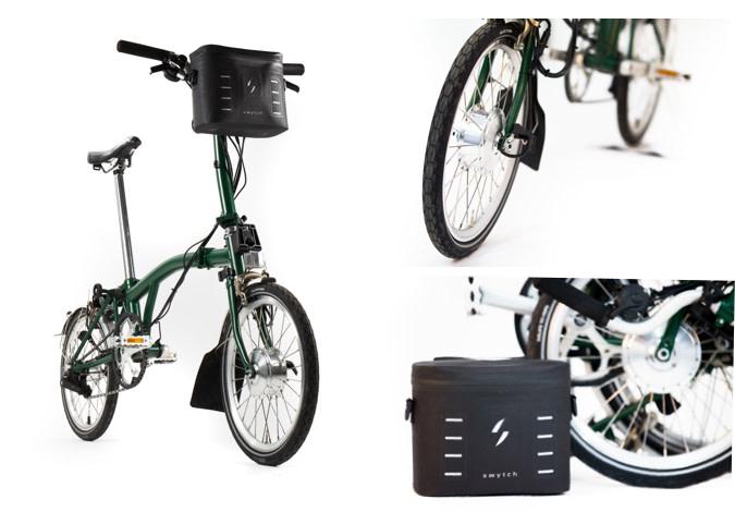 Kit de conversion électrique : Swytch Indiegogo Ilszzosrt5g7lfnwichd