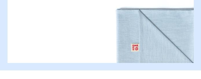 Organic indigo bed sheets that treat your skin | Indiegogo