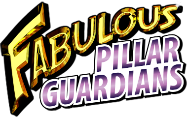 Fabulous Pillar-Guardians Tabletop Miniatures | Indiegogo