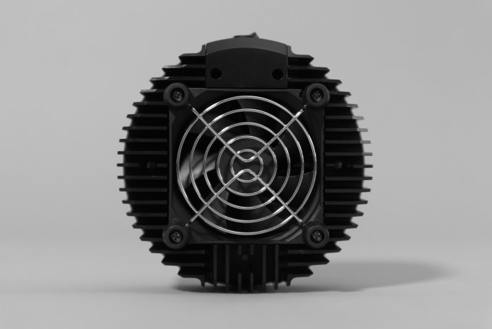 Drink Induction Chiller - Electric Coaster | Indiegogo