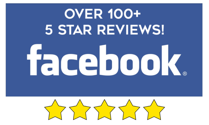 Testimonials FB Review
