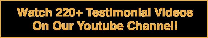 Demo Videos Watch