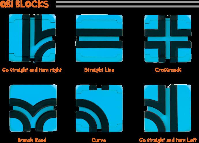Qbi Blocks Image