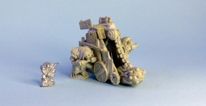 Laran Miniatures - Page 4 Zj7njit8qow3lqoqcvvp