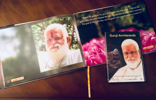 Gifts from the Goddess' Limited Edition Book   Indiegogo