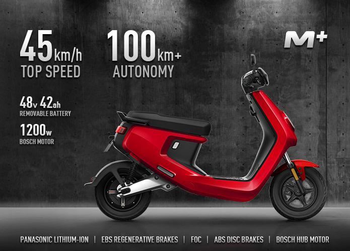 scuter-electric-niu-m-plus-sport