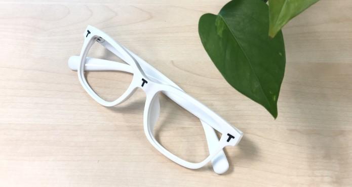 PDCheck frames