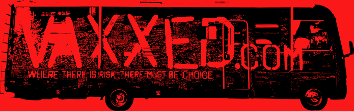 Vaxxed II: The People's Truth V3u6a9n19to1t9wdwjlh