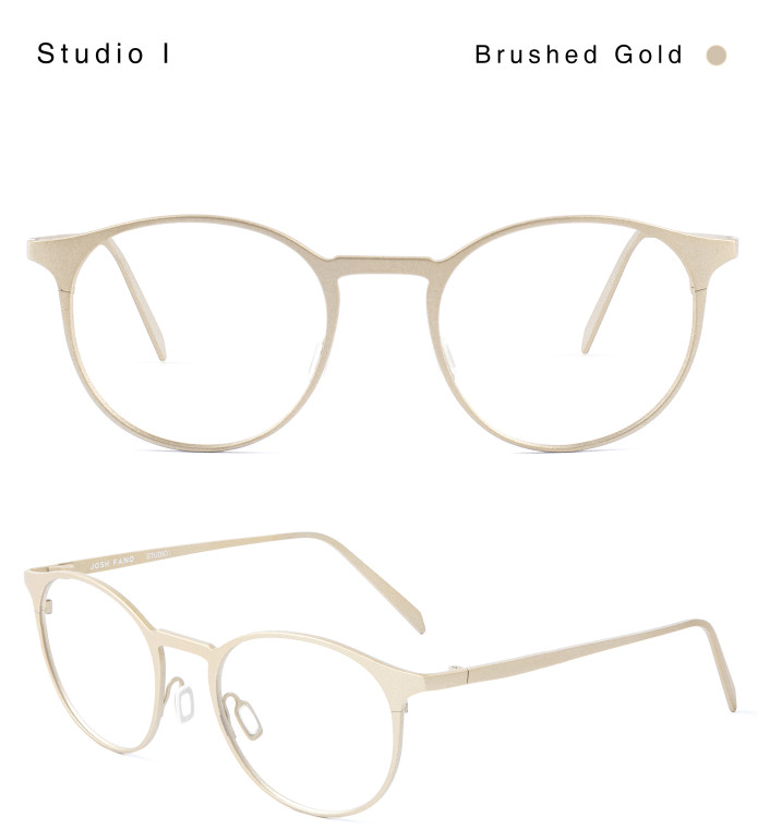 ba7793ea8b Discover The World s Finest Eyewear