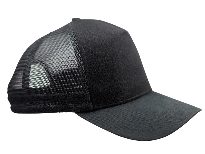 137cdaf5f Canopy: Sustainable Hats & Interchangeable Patches | Indiegogo