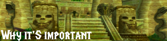 World of Warcraft:Classic  Theorycrafting tools | Indiegogo