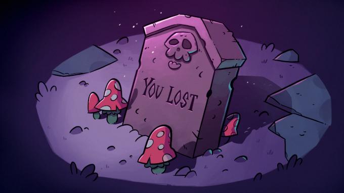 Ludopolis - innovative RPG, based on Undervault   Indiegogo