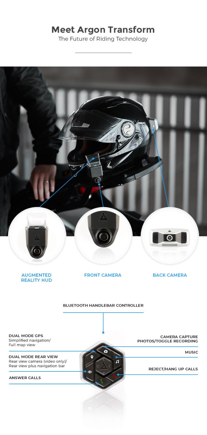 Ultrahang helmint, Magyar Szülészeti-Nőgyógyászati Ultrahang Társaság
