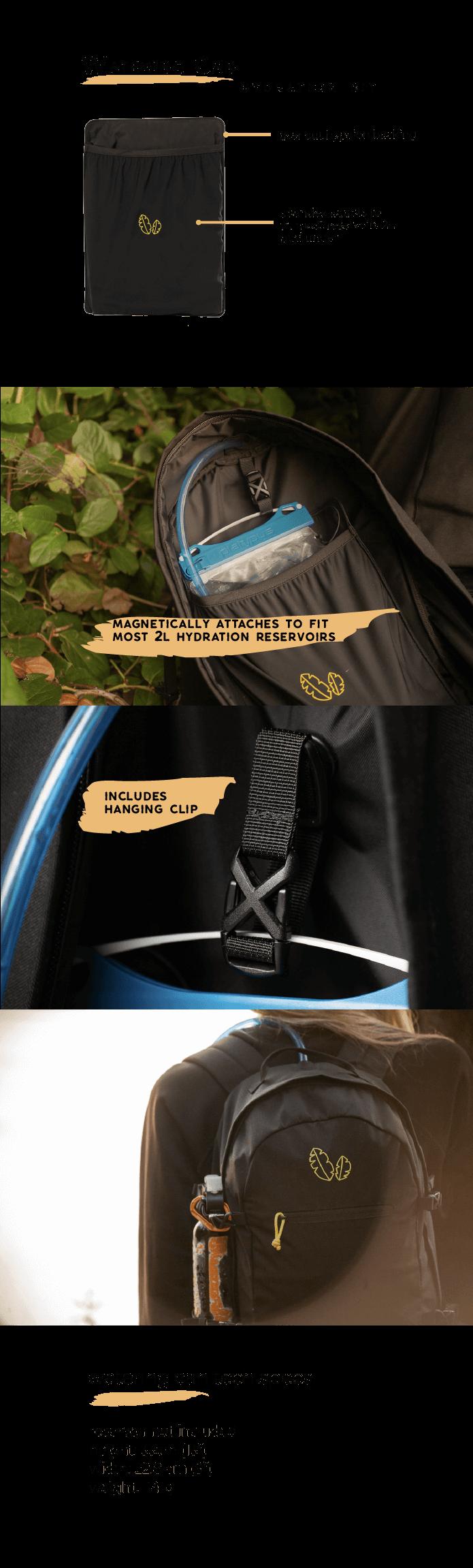 "Silverline 237618 Euro Bayonet Coupler ¼"" BSP Male Thread 2pk 1//4/"" BSP"