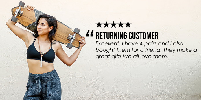 PIYOGA Customer Feedback Good Review Bad review Honest Review