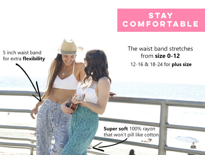 PIYOGA Pants are comfortable linen pants palazzo style free people summer pants for women gray and white pants teal yoga pants sizing guide stretchy harem beach pants flowy pants lounge pants