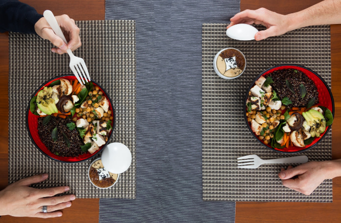 Iggi Effortless Weight Loss Calorie Cloaking Indiegogo