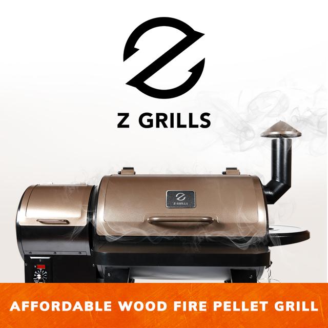 track z grills elite 900 affordable wood pellet grill 39 s indiegogo campaign on backertracker. Black Bedroom Furniture Sets. Home Design Ideas