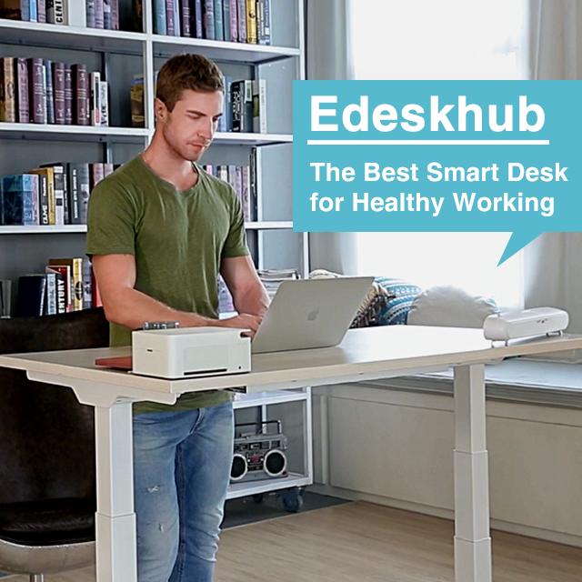 Edeskhub