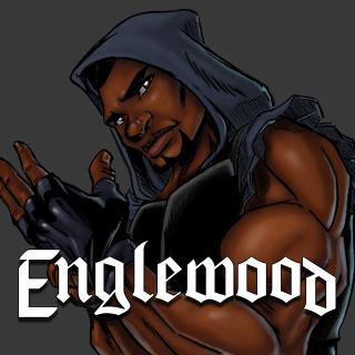 ENGLEWOOD #1