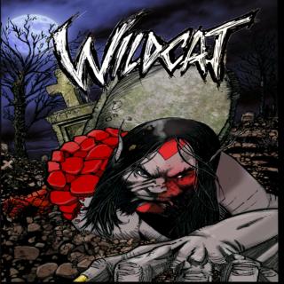 WILDCAT #1