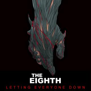 The Eighth - Comics
