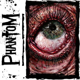 PHANTOM volume I