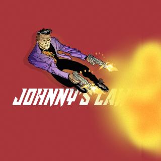 Johnny's Law