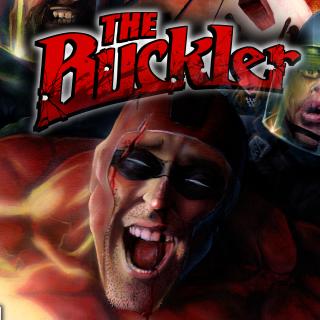 The Buckler