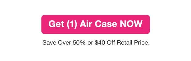 Innoants Air Case Iphone