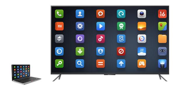 Gpd Pocket 7 0 Umpc Laptop Ubuntu Or Win 10 Os Indiegogo