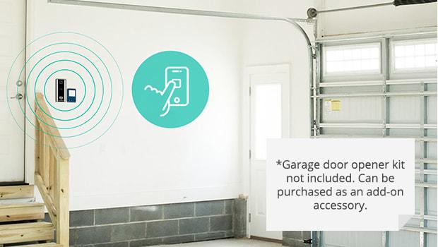 Xchime The World S Most Versatile Video Doorbell Indiegogo